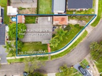 1 Bettina Court, Greenacre, NSW 2190