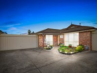 4 The Glades, Hoppers Crossing, Vic 3029