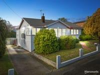3 Delungra Road, Trevallyn, Tas 7250