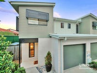 4/407 Warrigal Road, Eight Mile Plains, Qld 4113