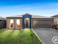 3 Burdekin Lane, Pakenham, Vic 3810