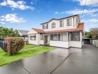 31 Wakal Street, Charlestown, NSW 2290