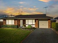 89 East Parade, Buxton, NSW 2571