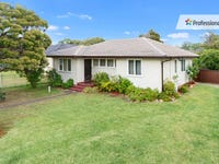 2 Holterman Place, Cartwright, NSW 2168