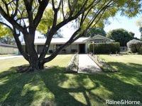 3 Karingal Place, Moree, NSW 2400
