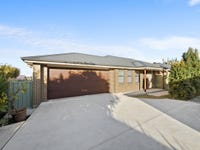 84 Gillies Street, Rutherford, NSW 2320