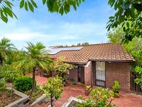 31 Flinders Drive, Valley View, SA 5093