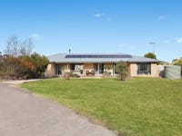 1601 Wombeyan Caves Road, High Range, NSW 2575