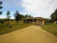 45 Rowsells Road, Pembrooke, NSW 2446