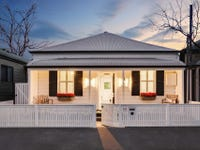 28 Phoebe Street, Islington, NSW 2296