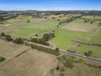 6045 Illawarra Highway, Avoca, NSW 2577