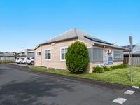 17 Brunswick Street, Ballina, NSW 2478