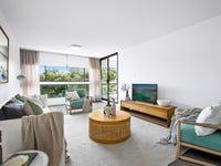 21/36 Fairfax Road, Bellevue Hill, NSW 2023