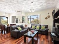 4/10 Hamilton Street, Allawah, NSW 2218