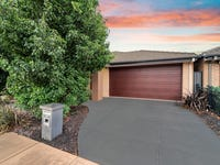 16 Snowsill Circuit, Point Cook, Vic 3030