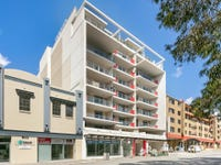 23/863 Wellington Street, West Perth, WA 6005