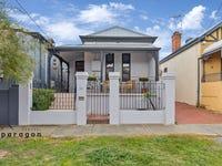 29 Cowle Street, West Perth, WA 6005