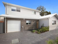 3A Bruce Road, Fernhill, NSW 2519