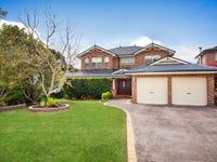6 Edwards Place, Barden Ridge, NSW 2234