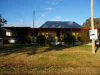1040 Frogmore Road, Frogmore, NSW 2586