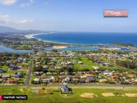 Lot 117, 34 Parbery Avenue, Bermagui, NSW 2546