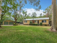 344 Hilldale Road, Hilldale, NSW 2420