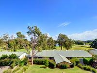12/40 Horizons Drive, Salamander Bay, NSW 2317