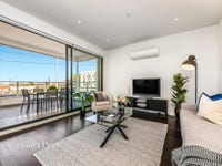 302/451 South Road, Bentleigh, Vic 3204