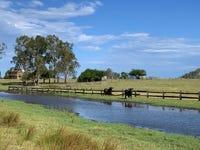1213 Lower Coldstream Road, Ulmarra, NSW 2462
