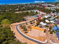 40 Martingale Drive, Dunsborough, WA 6281
