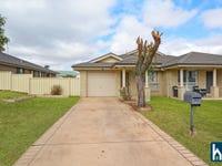 25B Wattle Street, Gunnedah, NSW 2380