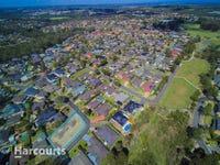 8 Hyatt Close, Rouse Hill, NSW 2155