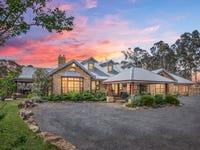 120 Mount View Cl, Razorback, NSW 2571