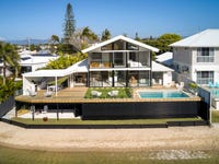 88 Clear Island Road, Broadbeach Waters, Qld 4218