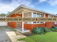 8/24-26 Warwick Street, Hurstville, NSW 2220