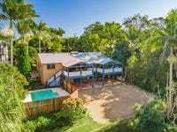 2 Campbell Street, Bangalow, NSW 2479
