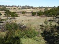 130 Mcgaws Road, Windellama, NSW 2580