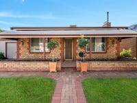 42 Vine Terrace, Klemzig, SA 5087