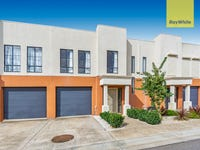 27/62 Andrew Street, Melton South, Vic 3338