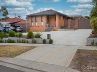 139 James Cook Drive, Endeavour Hills, Vic 3802