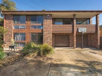 8 Glenview Place, Engadine, NSW 2233