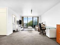 3c/12 Milford Street, Randwick, NSW 2031