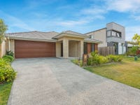 37 Condamine Crescent, Thornlands, Qld 4164