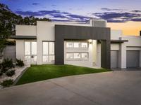 30a Yeramba Avenue, Caringbah South, NSW 2229