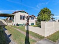 127 Malcomson Street, North Mackay, Qld 4740