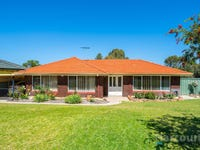 19 Fenton Way, Hillarys, WA 6025