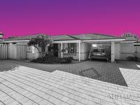 Villa 4, 6-8 Montes Square, Riverton, WA 6148