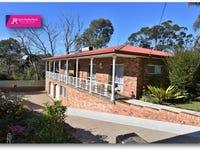 37 Flower Circuit, Akolele, NSW 2546