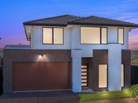 50 San Siro Road, North Kellyville, NSW 2155