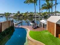 4670 The Parkway, Sanctuary Cove, Qld 4212